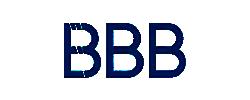BBB varaosat ja lisätarvikkeet sähköpyörä