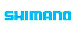 Shimano osat sähköpyörille ja pyörille