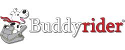 Buddyrider koiranistuin